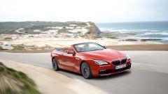 BMW Serie 6 2015 - Immagine: 26