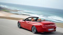 BMW Serie 6 2015 - Immagine: 27