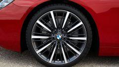 BMW Serie 6 2015 - Immagine: 28