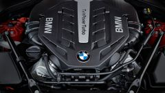 BMW Serie 6 2015 - Immagine: 29