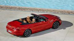 BMW Serie 6 2015 - Immagine: 4