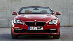 BMW Serie 6 2015 - Immagine: 24