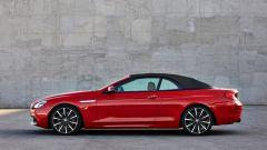 BMW Serie 6 2015 - Immagine: 30