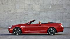 BMW Serie 6 2015 - Immagine: 31