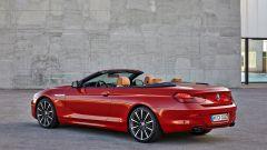 BMW Serie 6 2015 - Immagine: 32