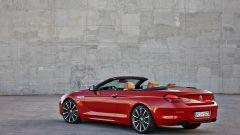 BMW Serie 6 2015 - Immagine: 33