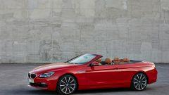 BMW Serie 6 2015 - Immagine: 35