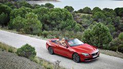 BMW Serie 6 2015 - Immagine: 37