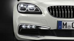 BMW Serie 6 2015 - Immagine: 20