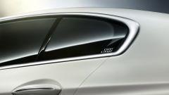 BMW Serie 6 2015 - Immagine: 19