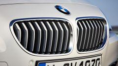 BMW Serie 6 2015 - Immagine: 18