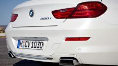 BMW Serie 6 2015 - Immagine: 22