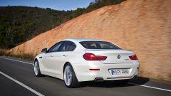 BMW Serie 6 2015 - Immagine: 5