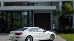 BMW Serie 6 2015 - Immagine: 6