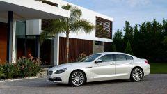 BMW Serie 6 2015 - Immagine: 7