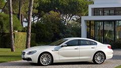 BMW Serie 6 2015 - Immagine: 9