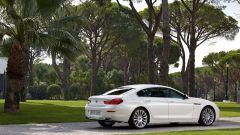 BMW Serie 6 2015 - Immagine: 10