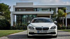BMW Serie 6 2015 - Immagine: 11