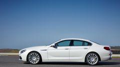 BMW Serie 6 2015 - Immagine: 13