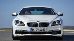 BMW Serie 6 2015 - Immagine: 12