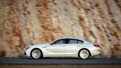 BMW Serie 6 2015 - Immagine: 15