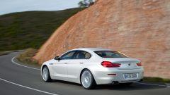 BMW Serie 6 2015 - Immagine: 16