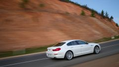 BMW Serie 6 2015 - Immagine: 17