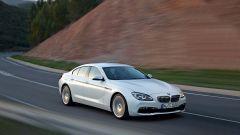 BMW Serie 6 2015 - Immagine: 3