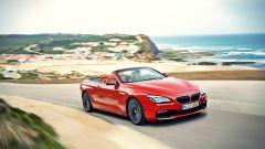 BMW Serie 6 2015 - Immagine: 1