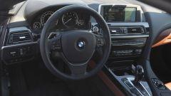 BMW Serie 6 Cabrio - Immagine: 77