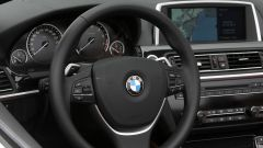 BMW Serie 6 Cabrio - Immagine: 97
