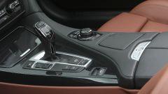 BMW Serie 6 Cabrio - Immagine: 98