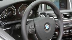 BMW Serie 6 Cabrio - Immagine: 99