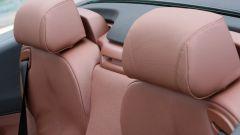 BMW Serie 6 Cabrio - Immagine: 100