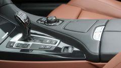 BMW Serie 6 Cabrio - Immagine: 101