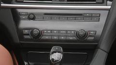 BMW Serie 6 Cabrio - Immagine: 102