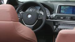 BMW Serie 6 Cabrio - Immagine: 103