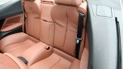 BMW Serie 6 Cabrio - Immagine: 105