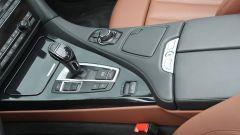 BMW Serie 6 Cabrio - Immagine: 107
