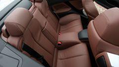 BMW Serie 6 Cabrio - Immagine: 111
