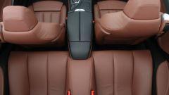 BMW Serie 6 Cabrio - Immagine: 96