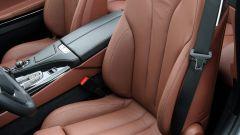 BMW Serie 6 Cabrio - Immagine: 94