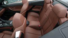 BMW Serie 6 Cabrio - Immagine: 78