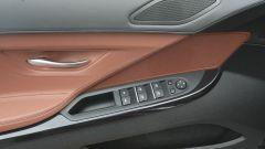 BMW Serie 6 Cabrio - Immagine: 81