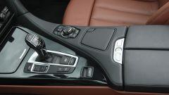 BMW Serie 6 Cabrio - Immagine: 82