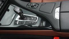 BMW Serie 6 Cabrio - Immagine: 83