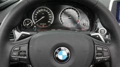 BMW Serie 6 Cabrio - Immagine: 84