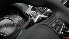 BMW Serie 6 Cabrio - Immagine: 85