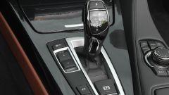 BMW Serie 6 Cabrio - Immagine: 86