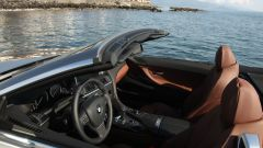 BMW Serie 6 Cabrio - Immagine: 87
